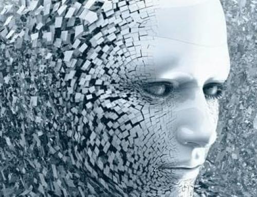 Séminaire Évry-Sénart Sciences et Innovation, le mardi 25 juin 2019: «Éthique de l'Intelligence Artificielle»