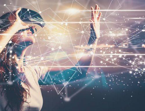 Séminaire Évry-Sénart Sciences et Innovation ESSI du jeudi 28/11/2019: «Réalité Virtuelle et Réalité Augmentée Comment bouleversent-elles la formation?»