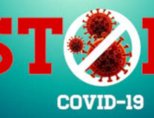 COVID-19: La collaboration du laboratoire IBISC et de la société SANDYC Industries a permis la création et la livraison de masques respiratoires destinés aux hôpitaux!