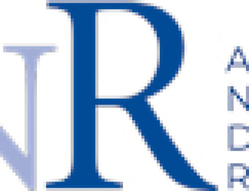 Le projet ANR PRC intitulé : «DeepECG4U – Identification Of Patients At Risk Of Torsade De Pointes, A Life-Threatening Arrhythmia Using Ecg And Deep Learning» dont IBISC est partenaire a été accepté par l'ANR !
