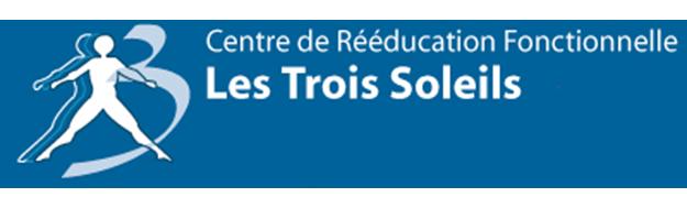 CRF Les Trois Soleils