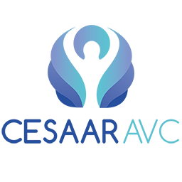 Projet CESAAR-AVC
