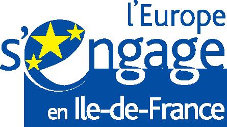 Fonds europeen de développement régional FEDER